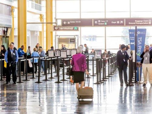 TSA taps Accenture for DevOps to make apps more agile