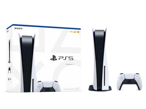 How scalper bots profit by buying and reselling Sony PS5 and Xbox consoles