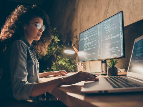 Citizen developer programs: How to build them and why companies should