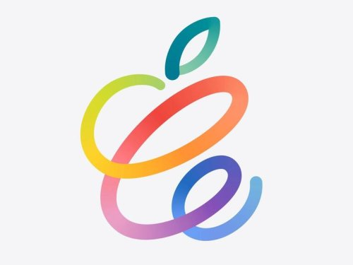 Apple's Spring Loaded event: How to watch live and what to expect