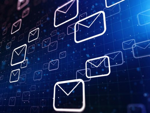How to better combat malware delivered through email