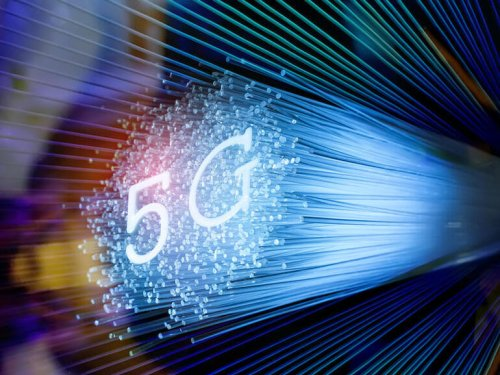T-Mobile unveils 5G-backed wireless broadband among slate of new #5GforAll services