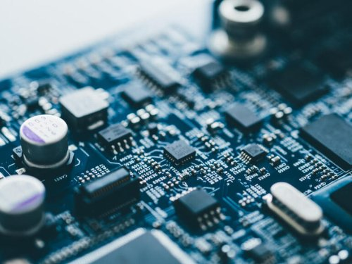 Gartner: 2020 woes were no obstacle for semiconductor market growth