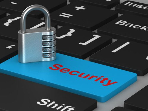 Top 5 password hygiene security protocols companies should follow