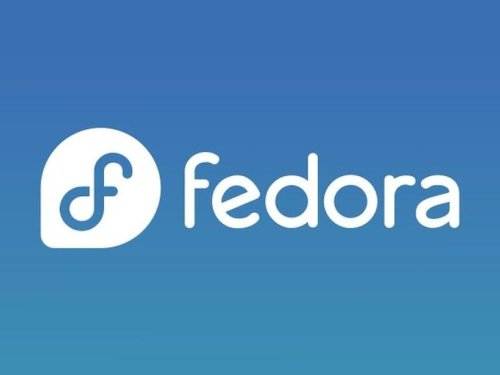How to join Fedora Linux Desktop to an Active Directory domain