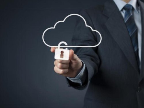 Securonix, AWS partner on new cloud-native SIEM solution