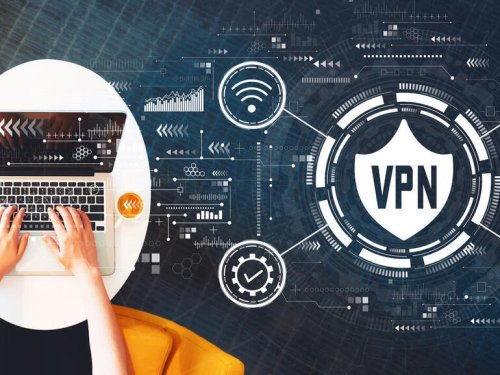 How to connect a client to the open-source Pritunl VPN