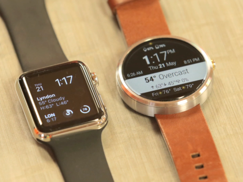 The best smartwatches of 2021: Which is right for you?