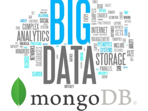 How to install the NoSQL database server MongoDB on Linux
