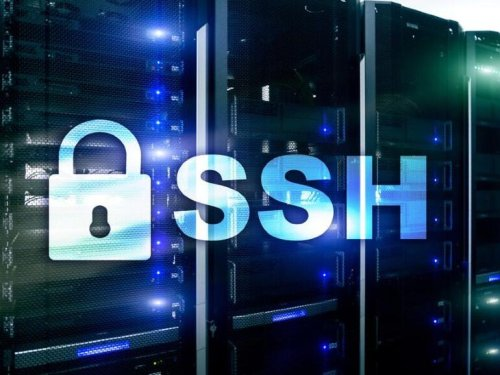How to use SSH keys for passwordless access to hosts