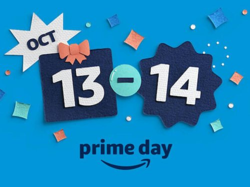 Amazon Prime Day 2020: Best Deals on Tech Devices