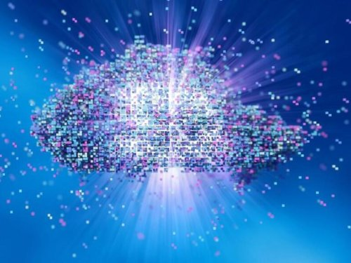 OutSystems releases software development accelerators for AWS
