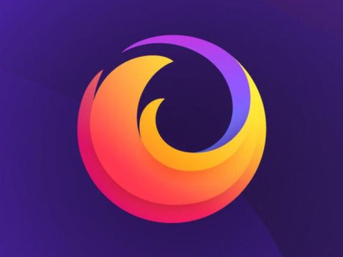 How to gain added security in Firefox with the site isolation feature, Fission