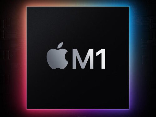 3 reasons business users should buy an M1 MacBook Pro instead of the M1 MacBook Air