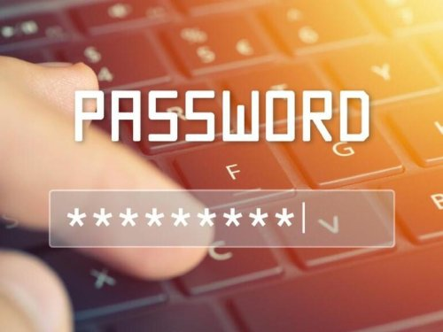 World Password Day: How to keep yourself and your company data secure