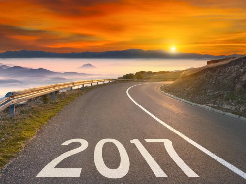 5 DevOps predictions for 2017