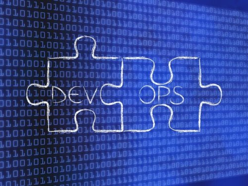 GitLab 14, focusing on unifying DevOps into a single software product, is now available