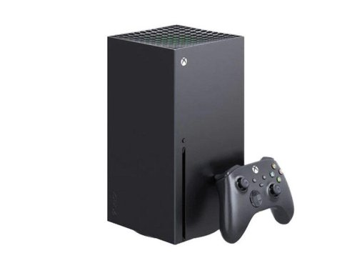 Xbox Series X restock: Where and how to buy the next-gen gaming system