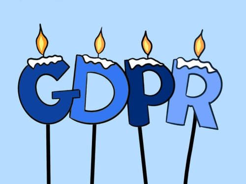 GDPR fines levied so far: The lessons businesses can learn