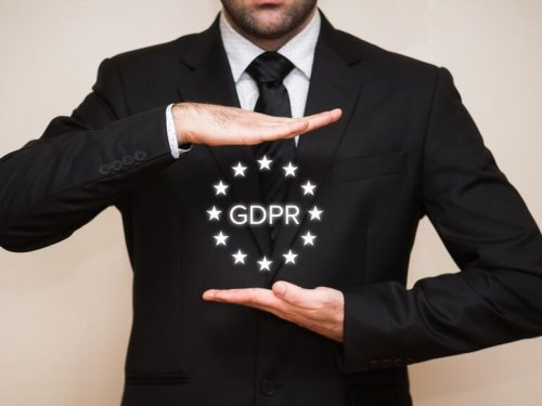 Google, KPMG partner on GDPR solution to keep you compliant in the cloud