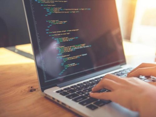 HTML smuggling is the latest cybercrime tactic you need to worry about