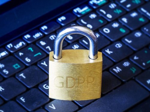 How has GDPR actually affected businesses?