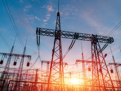 Schneider Electric unveils a power and cooling infrastructure 'as-a-service' business