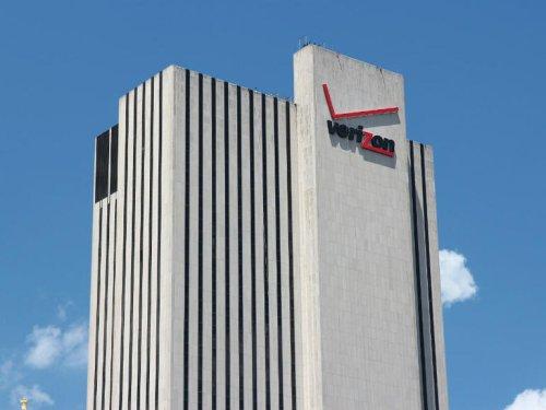 Verizon announces Hyper Precise Location service for more than 100 major U.S. markets