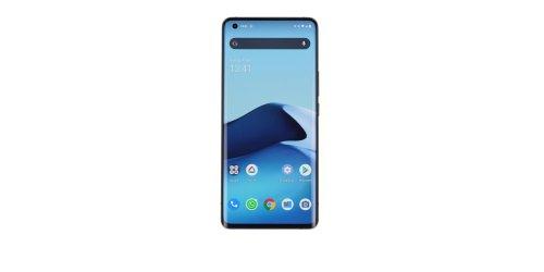 vivo X51 5G im Langzeittest – Starkes 5G Smartphone mit Gimbal-Kamera
