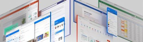 Microsoft Office 2021 is landing alongside Windows 11 on October 5