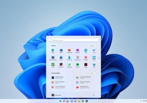 Microsoft releases first Windows 11 beta