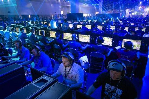 Blizzard scraps plans for its online-only BlizzCon 2022 event
