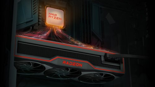 AMD will prioritize high-end CPUs and GPUs for desktop and notebook markets
