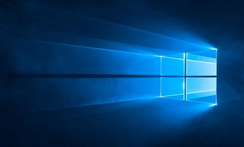 Windows 10 is now installed on 1.3 billion monthly active devices