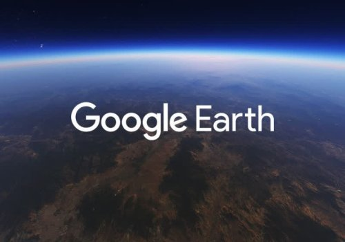 Google Earth gets 'Timelapse' feature that unveils nearly four decades of planetary change