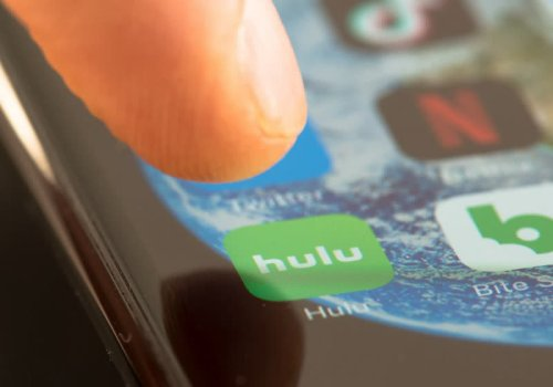Apple took API tools away from Hulu for upgrading subscriptions outside the App Store