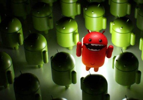 Google demands app developers start using its billing system next year