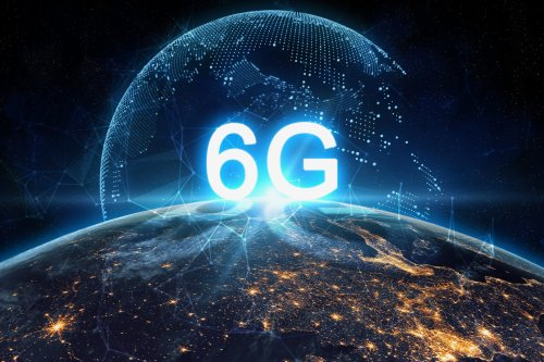 Huawei looks beyond 5G, announces plans to launch 6G tech in 2030
