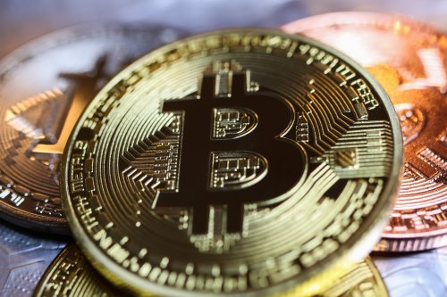 Coinbase's public listing is a watershed moment for the cryptocurrency industry