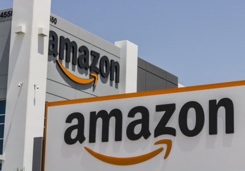 Amazon hits over 600 Chinese electronic brands with the banhammer