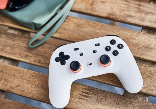 """Google insists Stadia is """"alive and well,"""" despite evidence suggesting otherwise"""