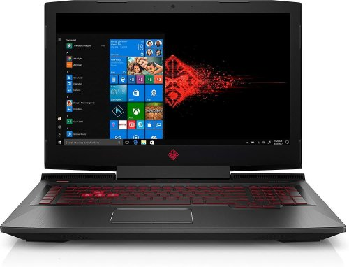 HP Flash Sale includes our favorite laptop, an RTX 3090-powered PC and discounted high refresh rate monitors