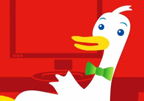 DuckDuckGo launches 'Email Protection' beta that strips trackers from emails