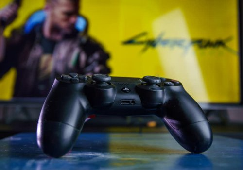 CD Projekt Red recommends base PlayStation 4 users avoid the freshly reinstated Cyberpunk 2077