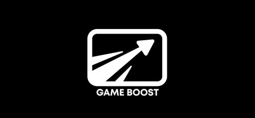 Sony Game Boost trailer suggests more older games will receive PS5 improvements