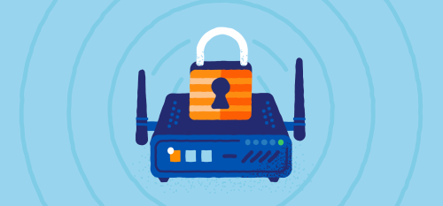 Millions of Wi-Fi devices released in the past 24 years are vulnerable to FragAttacks