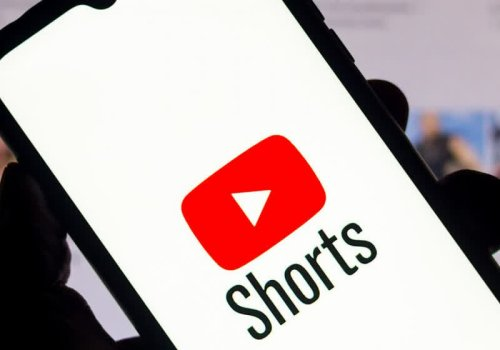 YouTube will now pay you up to $10,000 for creating popular Shorts