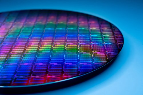 Intel's planned comeback: 10nm production now surpassing 14nm, 7nm remains a work in progress