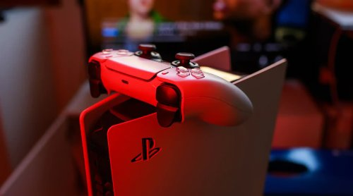 The PlayStation 5 is Sony's fastest-selling console to date