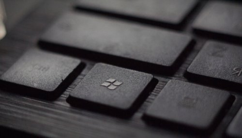 Windows 11 now causing problems with printers, Microsoft details how it reduced update sizes by 40%